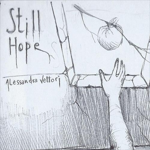 Still Hope